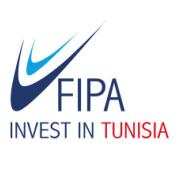 [INVITATION] WEBINAR « Produire et innover aux portes de l'Europe : la Tunisie, un partenaire stratégique et technologique incontournable »