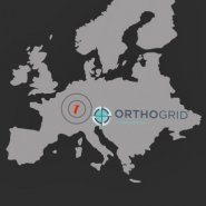 OrthoGrid Systems Inc. ouvre son nouveau siège de R&D à Strasbourg