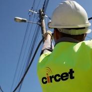 La société CIRCET installe une nouvelle agence en Seine Maritime
