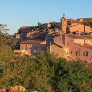 Reprise d'un hôtel à Apt: Un projet hôtelier qui se concrétise dans le Vaucluse