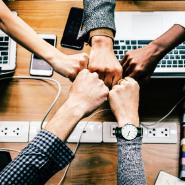 Les incubateurs français au service des start-ups innovantes