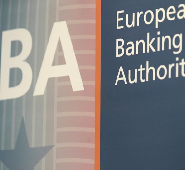 Brexit : L'EBA quitte Londres et s'installe à Paris