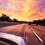 Le marché des véhicules autonomes en pleine croissance