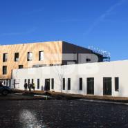 SEGED s'implante à Rouen pour répondre plus efficacement aux besoins de ses clients