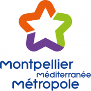 Implantation d'EMASOLAR à Montpellier
