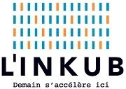 L'Inkub : le nouveau pôle numérique de Nevers