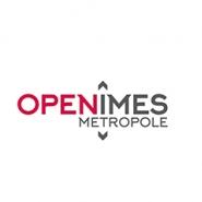 Créajeux, centre de formation aux métiers du jeu vidéo, ouvre ses portes dans les locaux de Nîmes Métropole