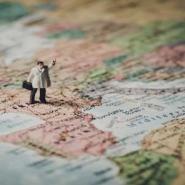 Investissements touristiques : un moteur pour l'attractivité des territoires