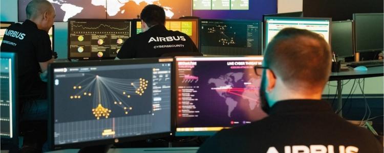 Cybersécurité : « Saint-Quentin-en-Yvelines révèle les complémentarités et favorise les synergies ! »