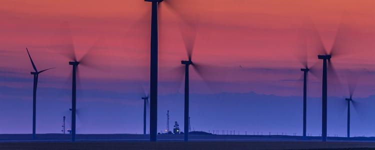 Energie Kontor ouvre un nouveau bureau à Rouen