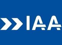 Salon IAA Cars - Salon International des Innovations Automobiles