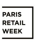 Salon E-Commerce Paris