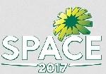 Salon SPACE 2017 - Le salon international des productions animales