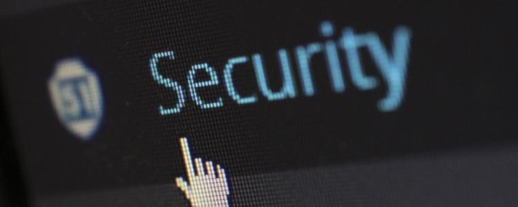 La cybersécurité dans les entreprises : un marché en pleine croissance