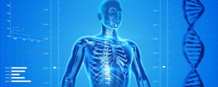 Health Tech : un secteur en pleine évolution