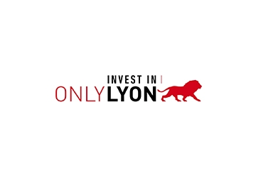 Lyon attire un nouveau groupe international