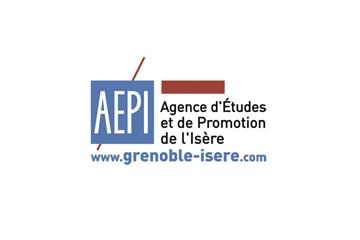 L'entreprise ENR Développement crée plus de 10 emplois en Isère