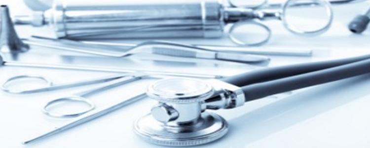 Filière dispositifs médicaux à Nîmes