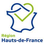 NIGAY investit dans un deuxième site de production et crée plus de 20 emplois dans la Région Hauts-de-France