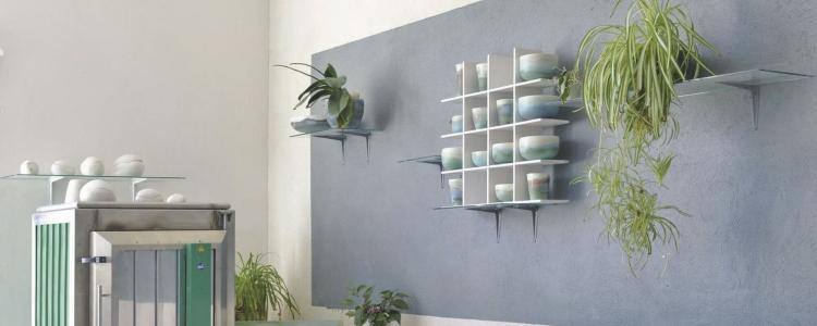 bureaux et ateliers pour les artisans montpellier. Black Bedroom Furniture Sets. Home Design Ideas
