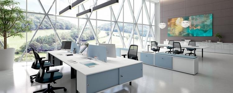 Bureaux Et Open Space En Vente Ou Location