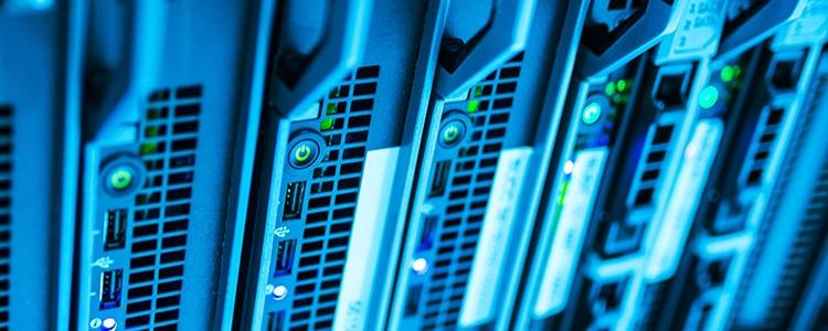 Implantation des entreprises TIC
