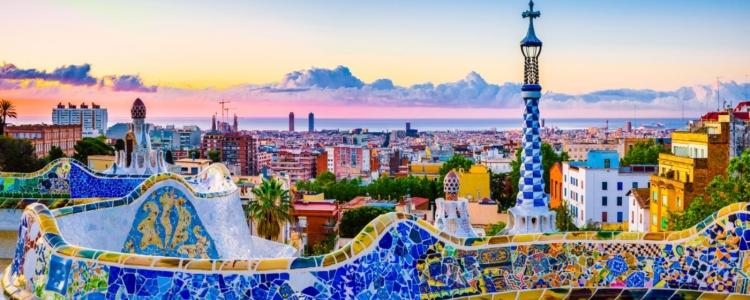 Développer son entreprise en Espagne