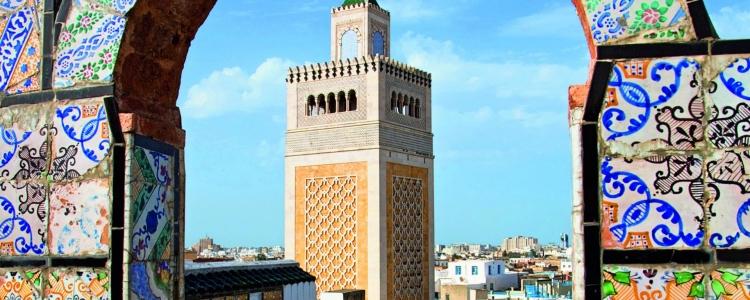 Développer son entreprise en Tunisie