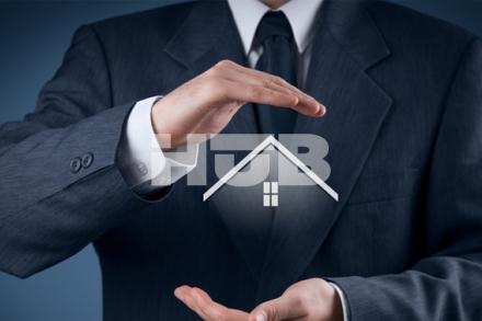 Aides à l'investissement immobilier