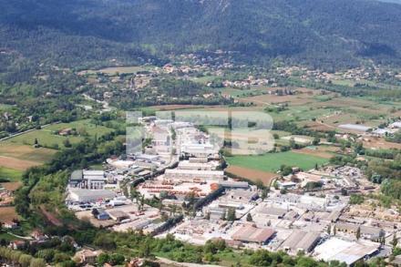 Territoire de Brignoles