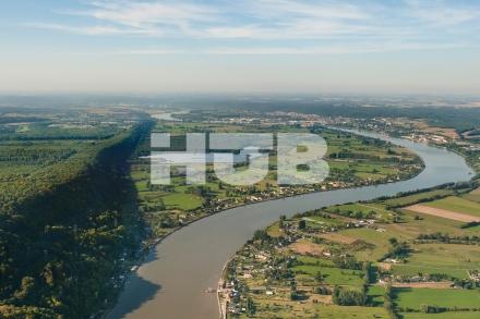 Territoire de Caux Vallée de Seine