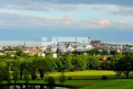Agglomération de Rodez
