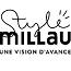 Territoire de Millau Grands Causses