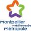 Village d'Entreprises Artisanales et de Services Parc 2000 (VEAS) - Montpellier
