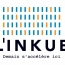 L'INKUB Nevers Digital Booster - Accélérateur numérique