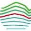 Parc d'activités industriel multimodal et responsable INSPIRA