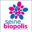 Pépinière d'entreprises - Rouen Seine Biopolis