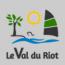 Zone d'activités à Caudry - Le Val de Riot - Zone de loisirs