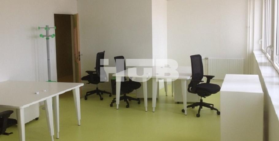 Bureaux en location industrilab méaulte