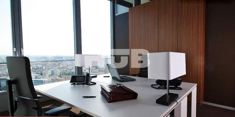 bureaux louer world trade center lyon. Black Bedroom Furniture Sets. Home Design Ideas