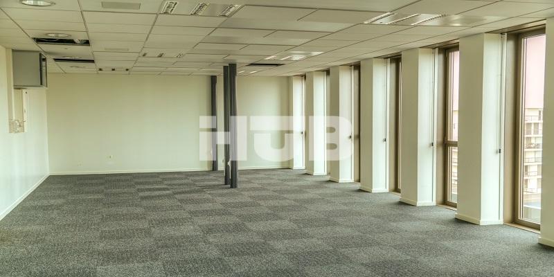 Bureau open space en location caen rives de l 39 orne - Appartement rives de l orne caen ...