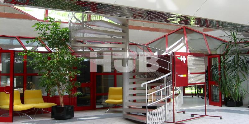 Bureaux A Meubles : Meuble de bureaux meuble bureau verre homeo textiles